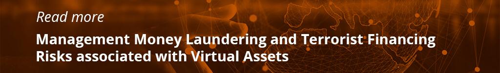 Regulatory Status Of Cryptocurrencies