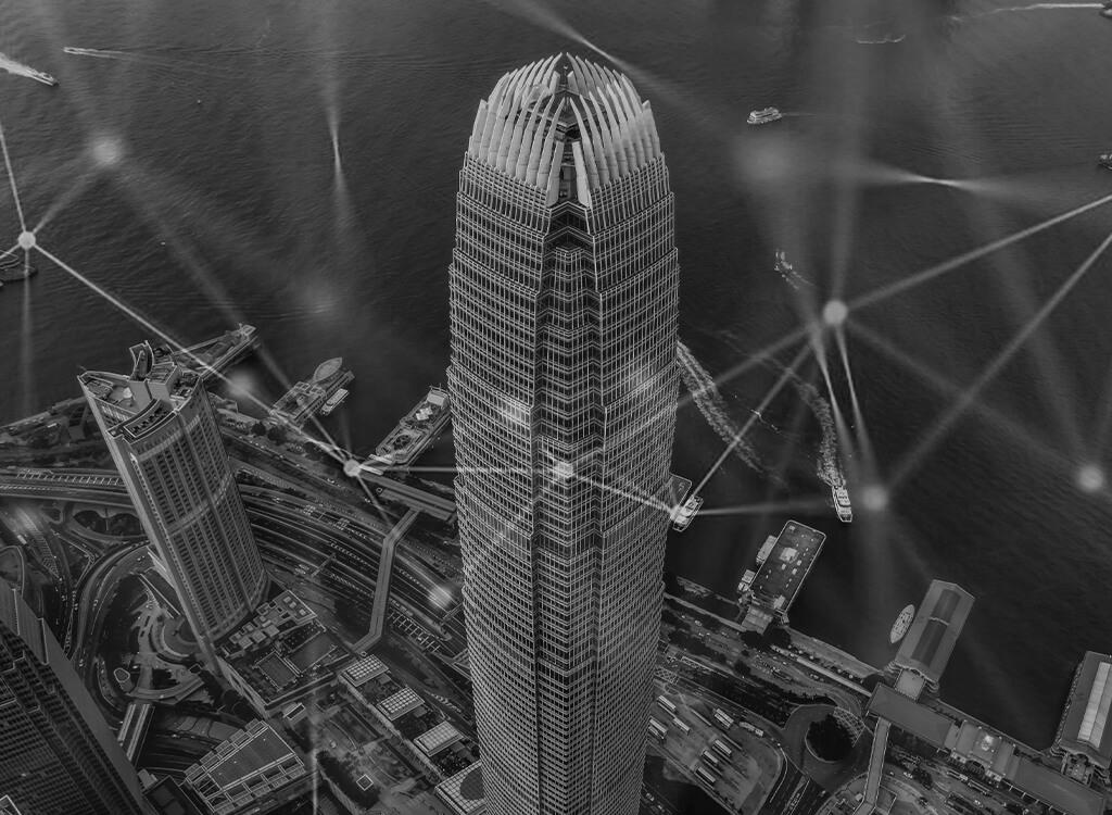Hong Kong Crypto Regulation 2021