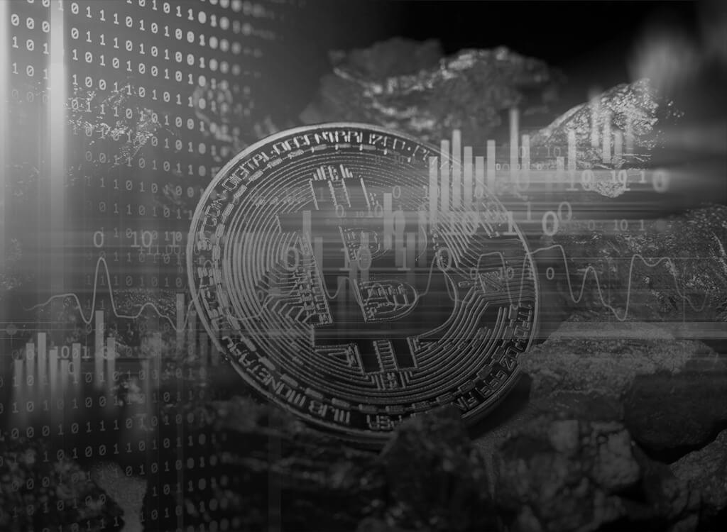 Regulation of Cryptocurrency and Initial Coin Offerings (ICOs) in Malta