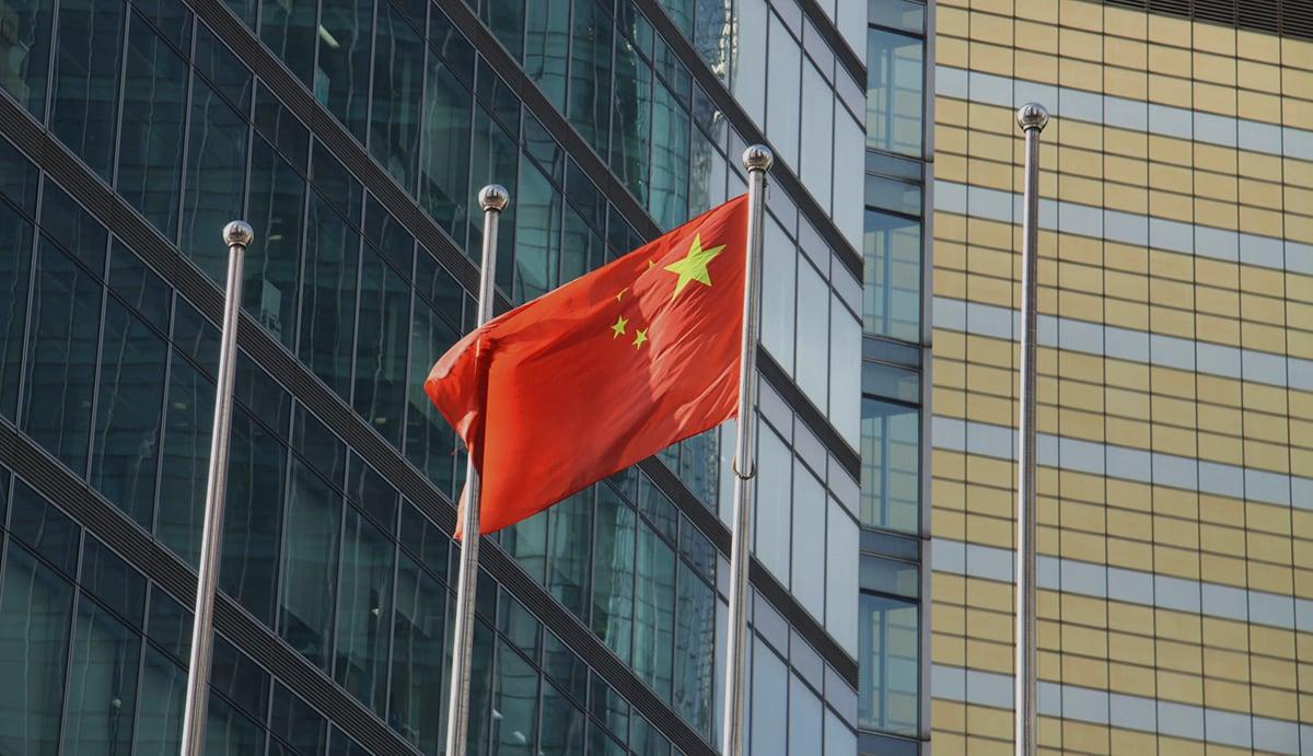 Hong Kong Crypto Regulation   Webinar 4   FATF, China, Japan & US Crypto Regulation