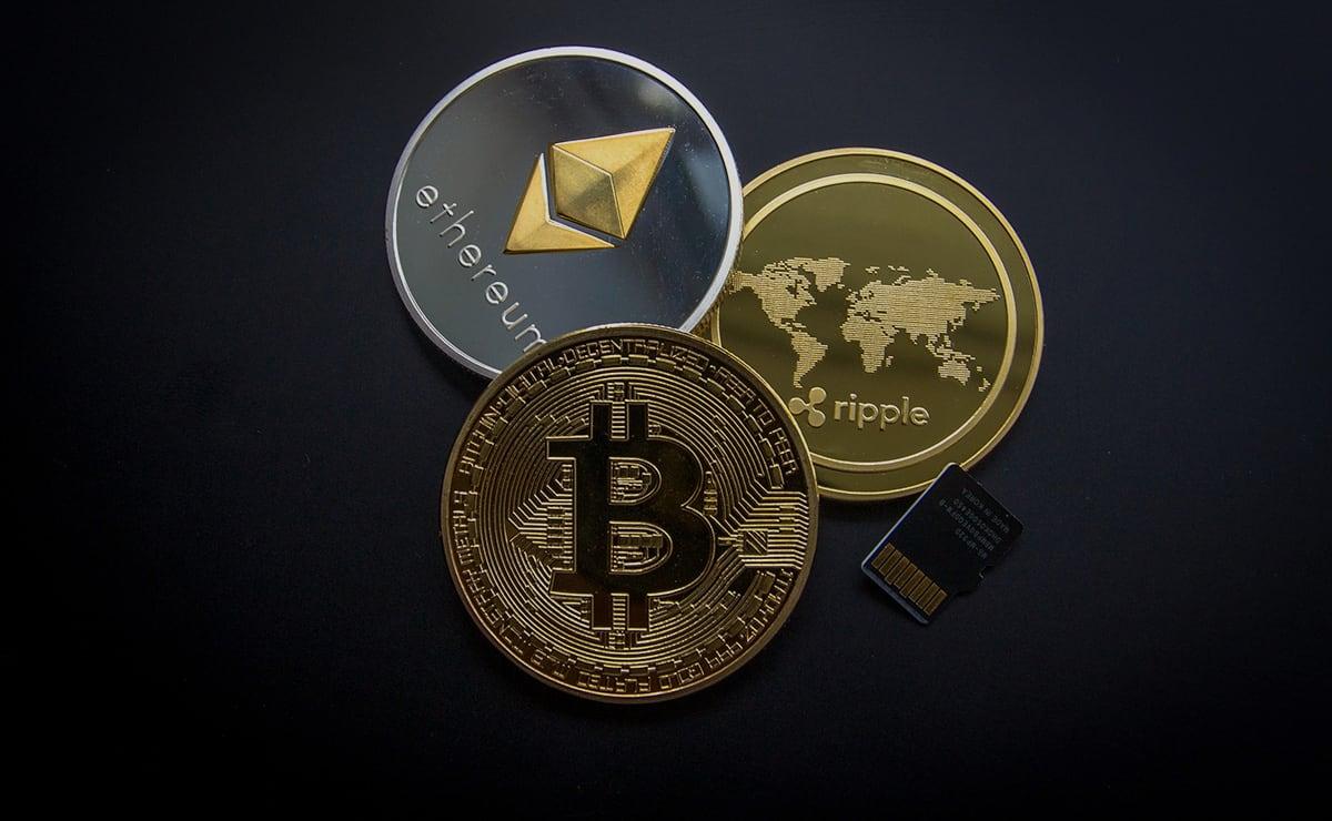 Hong Kong Crypto Regulation   Webinar 3   Hong Kong STOs, ICOs & Crypto Exchanges