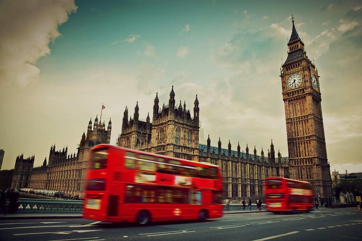 Hong Kong Crypto Regulation   Webinar 6   UK, Australia & Malta Crypto Regulatory Regimes