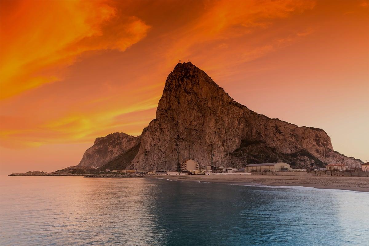 Hong Kong Crypto Regulation   Webinar 7   Gibraltar Crypto Regulatory Regime, Crypto Funds & Institutional Investment