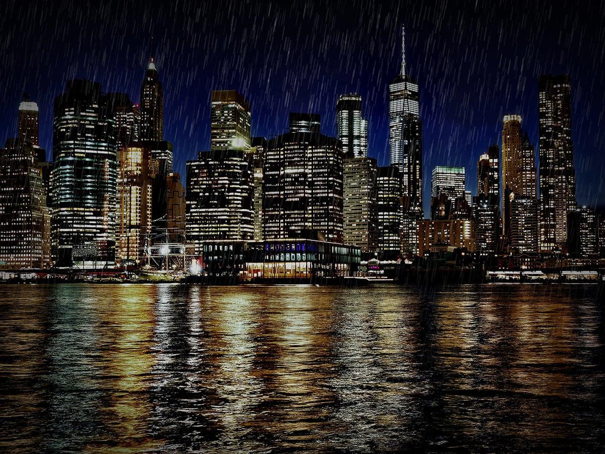 Hong Kong Crypto Regulation   Webinar 5   United States' Crypto Regulation