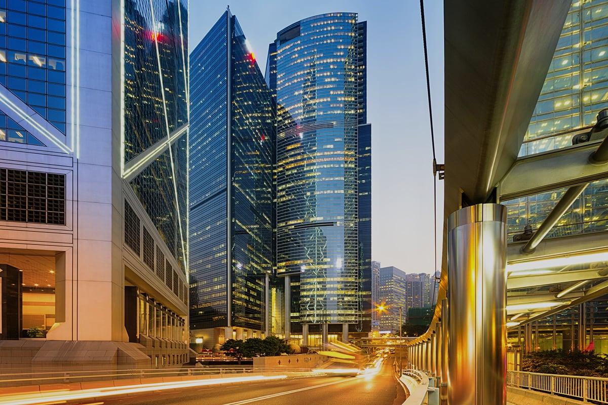 Hong Kong Crypto Regulation   Webinar 2   Virtual Asset Regulation in Hong Kong
