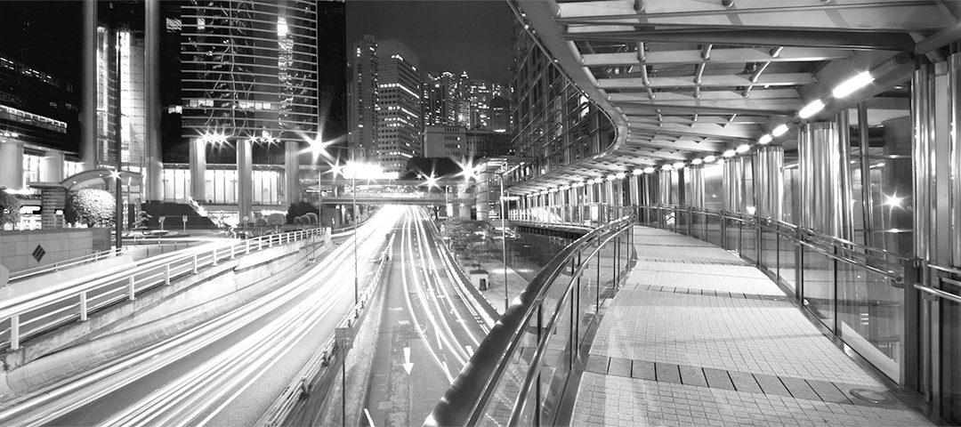 Hong Kong IPO market – 2017 and 2018 outlook