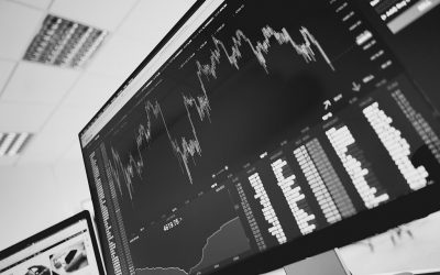 SFC Sets Standards for Virtual Asset Portfolio Managers and Fund Distributors