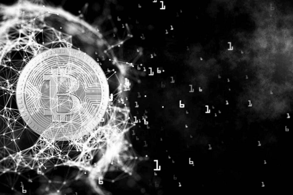 Hong Kong Crypto Regulation – Part 1