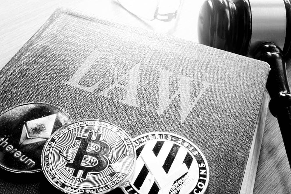 Hong Kong Crypto Regulation – Part 2